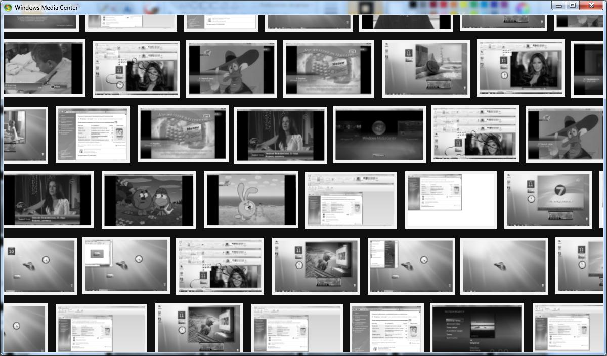 Смотреть слайд шоу фото 18 фотография