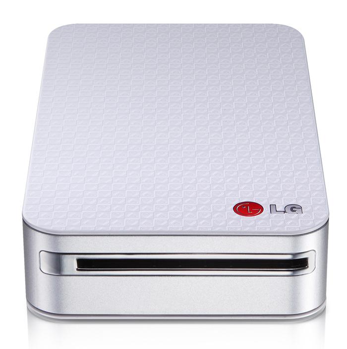 LG PD233