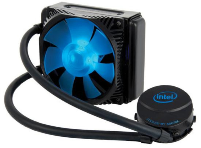 Intel Core i7 3970X Extreme Edition