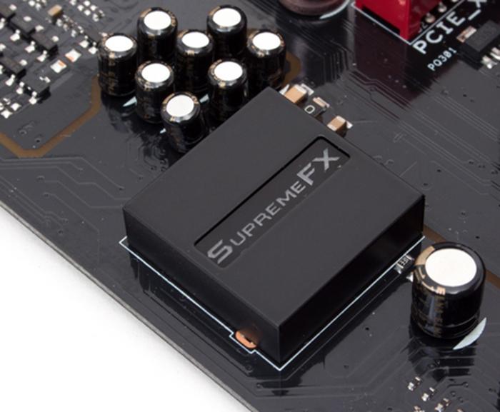 ШИМ-контроллера ASP1103.