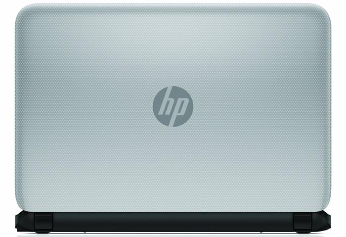 HP Pavilion 10 TouchSmart 10-e000