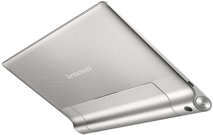 Lenovo Yoga Tablet 8