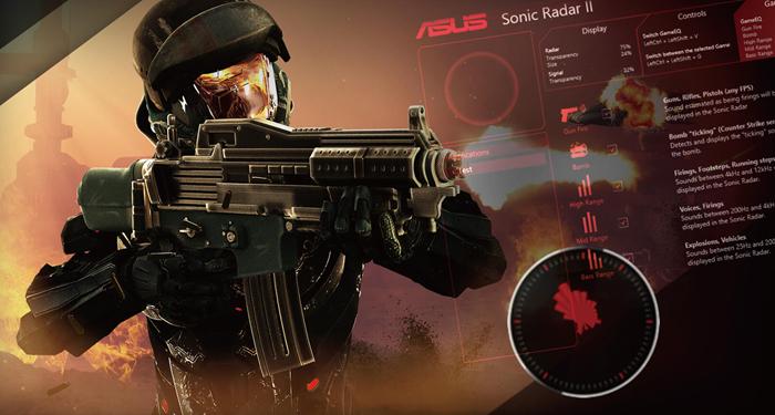 ASUS B150 Pro Gaming D3
