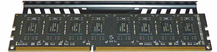 Patriot Viper 3 DDR3 1866